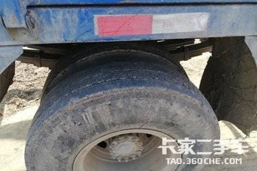 二手载货车 凯马 75马力图片