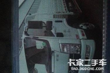 二手凯马汽车 凯捷M3 103马力图片