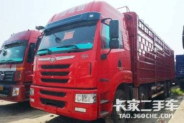 二手卡车公司现有大量货车,自卸车等出售,价格实惠