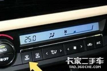 二手轻卡 唐骏汽车 87马力图片