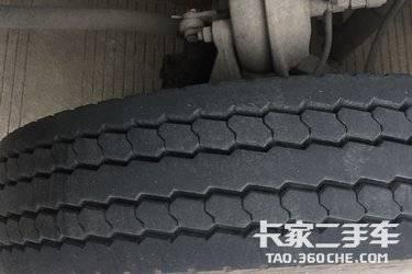 二手卡��d��  江淮�E� 156�R力